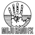 MojoHandFx_Logo_2
