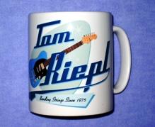 shop_tr_cup