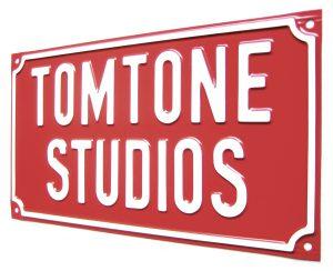 TomtoneStudios_Logo