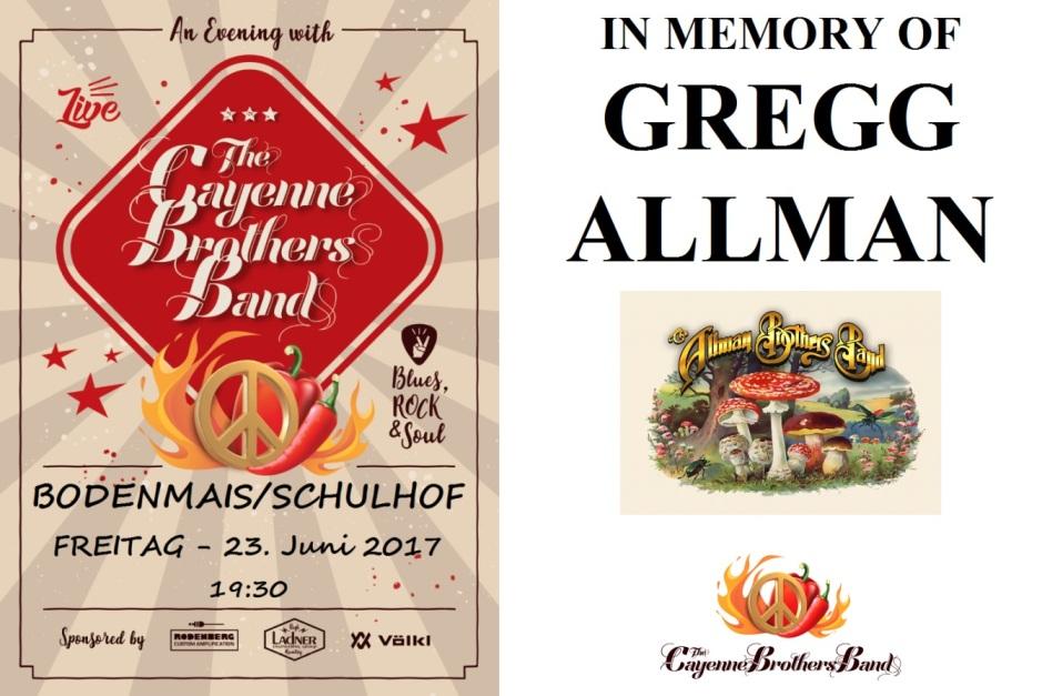 CBB_GreggAllman_Tribute_web