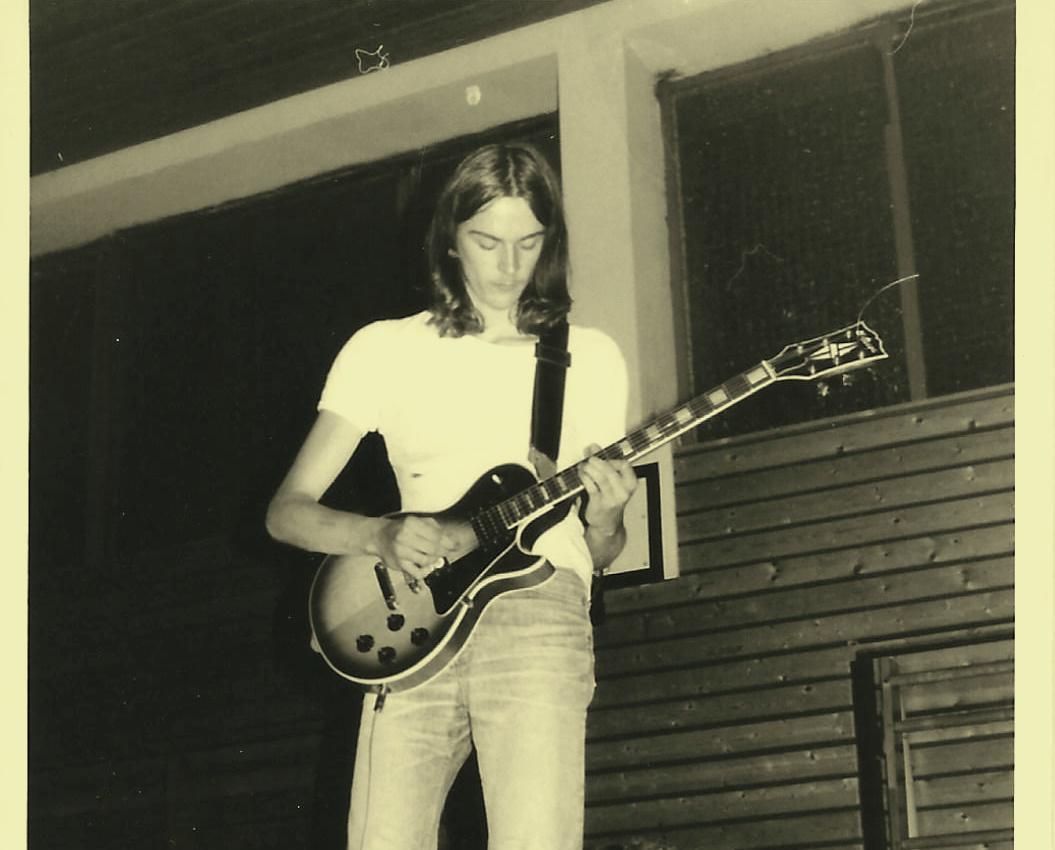 Tom 1979