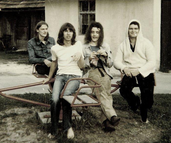 UncleErnie 1979